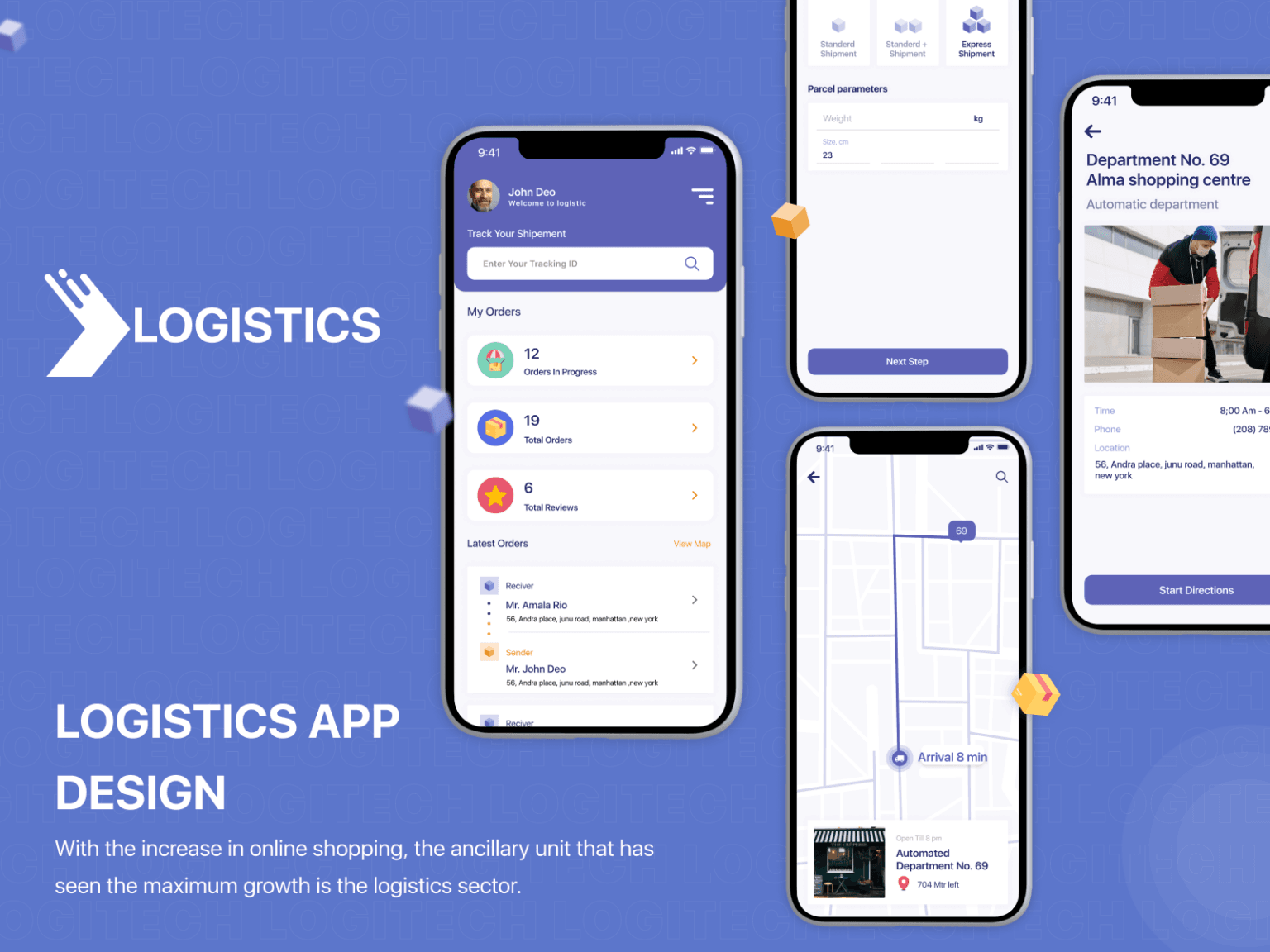 logistic-feature-new-1536×1152